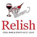 <i>St. Louis Magazine</i> Food Blog Feast Becomes Relish