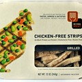 """""""Beyond Meat,"""" the Mizzou-Created Faux Chicken That Fooled the <i>New York Times</i>"""