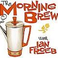 The Morning Brew: Thursday, 5.7