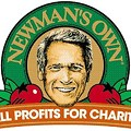 Paul Newman Wine Dinner at Fleming's