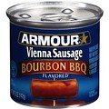 Armour Sausages, Cherry Tomatoes, Hot Drink Maker Recalled