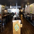 Kitchen Fire Temporarily Closes Three Kings Public House [Updated]