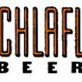 FoodWire: Some Love for Schlafly