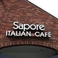 Sapore Italian Café Announces Move to Kirkwood