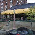 Brothers Bar & Grill CWE Plan Collapses -- Neighborhood Opposed