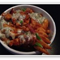 UPDATED: Guess Where I'm Eating These Truffle Fries & Win $25 to Fork & Stix