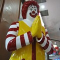 Send Out the Clowns? 10 Potential Replacements for Ronald McDonald