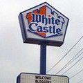 "Post of the Month: ""New Age of Crave"": White Castle Introduces New Breakfast -- and New Direction!"