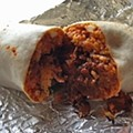 Seoul Taco's Burrito: One of 100 St. Louis Dishes You Must Eat Right Now
