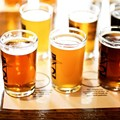 Review Preview: Six Row Brewing Company