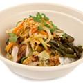 Chipotle Unveils ShopHouse Southeast Asian Kitchen -- But Will St. Louis Ever Get Its Noodle On?