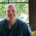 Kevin Nashan Talks Battling New York Chef Harold Moore on <i>Knife Fight</i>