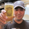 Perennial Artisan Ales Opening in Carondelet -- Our First Look