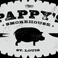 Visit Pappy's Smokehouse Today, Help Catch-A-Dream Charity