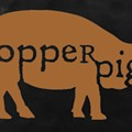 Copper Pig to Open in Growing Southampton Neighborhood