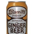Drink of the Week: Barritt's Bermuda Stone Ginger Beer, Randall's Wines and Spirits