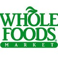 Report: Whole Foods Market to Open in Central West End [Updated]
