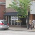 """Nosh, """"The Neighborhood Bistro,"""" Now Open in Maplewood"""