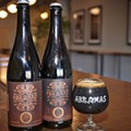 Perennial Announces Guidelines for Much-Anticipated Abraxas Release