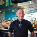 Eclipse's James Lake: Featured Bartender of the Week