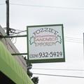 Fozzie's Sandwich Emporium Now Open