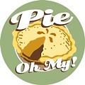Tidbits: Pie Oh My, Pickleman's Open