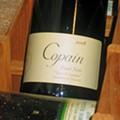 Cheap Pinot Noir -- Not an Oxymoron?