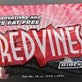 Red Vines Licorice Recalled for Lead