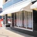 Brandt's Café Announces Closure [Updated]