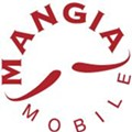 Top 5 Highlights of Mangia Mobile's Official Response to Mangia Italiano