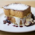 8 Great St. Louis Brunch Spots For Mother's Day This Weekend