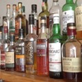 How 33 Wine Shop and Tasting Bar Got Way Ahead of the Whiskey Craze