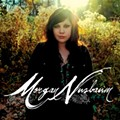 Morgan Nusbaum's Solo Record Comes Out Friday