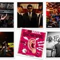 Punk: Meet the 2014 RFT Music Award Nominees