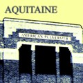 Aquitaine's <i>American Pulverizer, Part 1</i>: Review and Full EP Stream