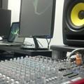 Broke Musicians, Rejoice! Central Library Has a Free, Legit Recording Studio