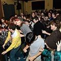 The Billiken Club Isn't Dead: KSLU's Push to Revive the Shuttered Student Venue