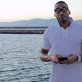 Prince Ea's New Video Might Make You Want to Ditch Your Devices Altogether