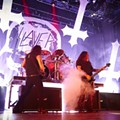 Slayer at the Pageant 5/15/14: Photos