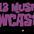Hard Rock: Meet the 2013 RFT Music Nominees