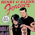 Glenn Danzig, Henry Rollins, Hall & Oates, Comic Books, Satanism -- and You