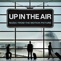 Soundtrack Listing for <em>Up in the Air</em> Released