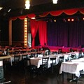 """""""Neo-Supper Club"""" Jumpin' Jupiter Opens in Maplewood"""
