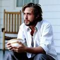 Ryan Gosling to Portray Kurt Cobain in an Upcoming Film