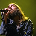 Show Review + Setlist + Photos: The Black Crowes at the Pageant, Wednesday, November 11