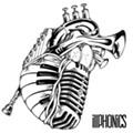 Illphonics' New Self-Titled LP: Read the Homespun Review and Listen