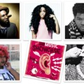 R&B: Meet the 2014 RFT Music Award Nominees