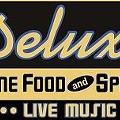 Breaking: Deluxe Fine Food & Spirits Is Closing
