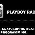 Tune Into Playboy Radio This Morning to Hear...Vintage Vinyl Co-Owner Lew Prince?