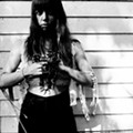 Alynda Lee Segarra of Hurray for the Riff Raff on the Road, New Orleans and Eminems With Guitars